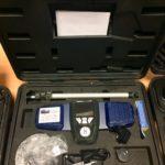 vidéo inspection assainissement